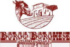 Borgo Borghese case vacanze | Sant'Alessio Siculo – Taormina