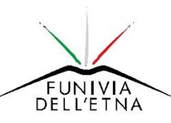 funivia-dell-etna